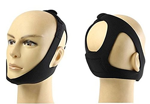Anti-Snoring-Chin-Strap-Snore-Relief-Best-Snoring-Remedy-Snoring-Solution-Set-of-3-Snore-Aid-Devices-for-Men-and-Women-Stop-Snore-Nose-Vents-Premium-Soft-Silk-Sleep-Eye-Mask-by-Blue-Orange
