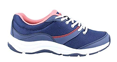 Buy support shoes for women