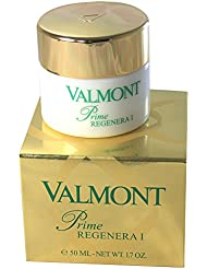 valmont expression line reducer factor i treatment cream for unisex, 0.21 pound Badger Company, Argan Face Oil, For All Skin Types, 1 fl oz(pack of 2)