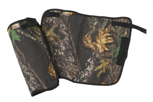 Rattler Snake Proof Gaiters (APG, - Chaps Snake Rattlers