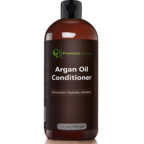 argan-oil-organic-deep-conditioner-16-oz-rejuvenates-heat-damaged-hair-nourishes-prevents-breakage-s