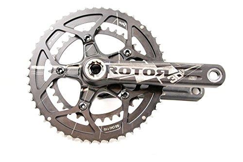 Rotor(ローター) 3D(3D) クランク B07BDJSDPN