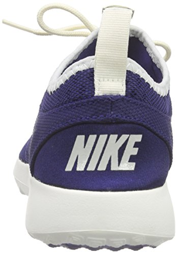 Ginnastica Blue Scarpe Juvenate Loyal Multicolore da NIKE Loyal Blue sail 8wptCqnx