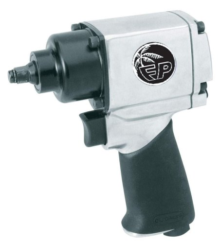 Florida Pneumatic FP-739, 3/8in. Dr. High Performance Air...
