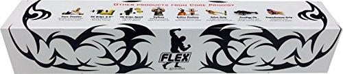 Flex Premium Arm Blaster