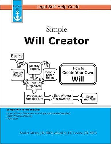 Howto Create a Selfhelp Guide