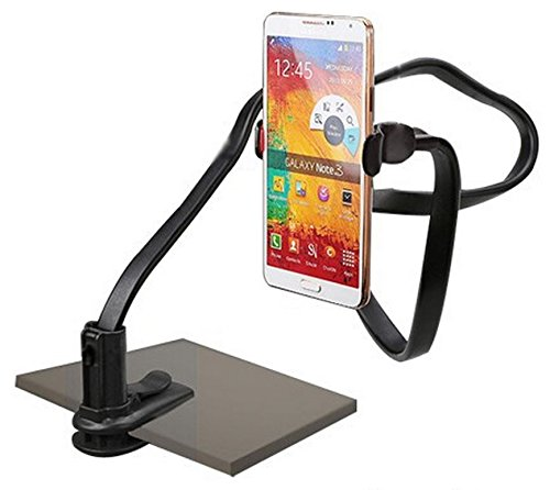 Amazoncom Abco Tech Stand for All Phones Retail Packaging