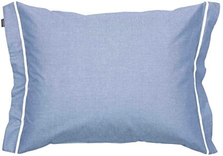 Gant Classic Oxford Pillowcase