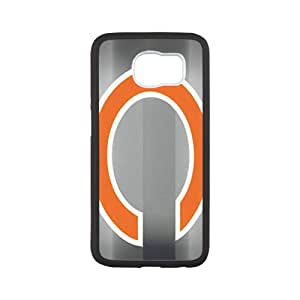 NFL pattern Cell Phone Case for Samsung Galaxy S6