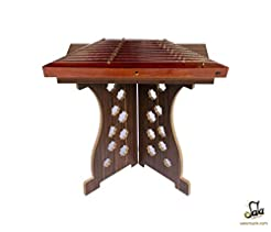 Stand For Persian Santoor Santur Dulcime...