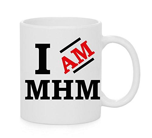i-am-mhm-official-mug