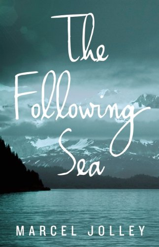 Download The Following Sea ebook