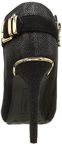 Xti 28350, Women's Boots Black