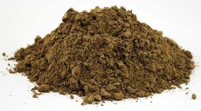 Black Cohosh Root powder 1oz by Turtle Island Herbs (Image #1)