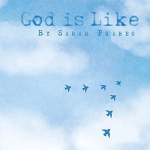 God Is Like Audiobook
