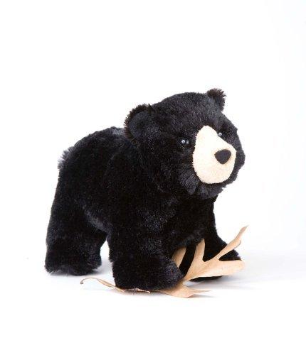 Morley Black Bear - Stores Morleys