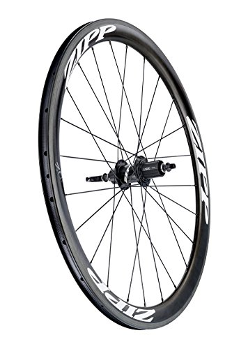 Zipp 302 Carbon Clincher Rear Wheel 10/11 Speed SRAM (Clincher Rear Wheel)