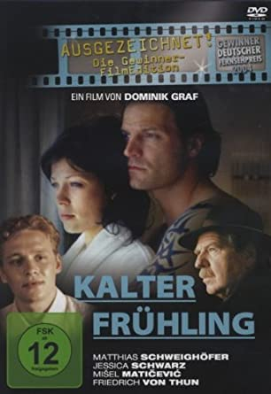 hintergangen film