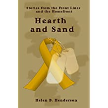 Hearth and Sand: Stories from the Front Lines and the Homefront