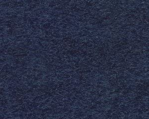 2 Door 8075-Medium Grey Plush Cut Pile ACC Replacement Carpet Kit for 1982 to 1988 Chevrolet Monte Carlo