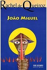 João Miguel Capa comum