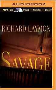 Richard laymon books download