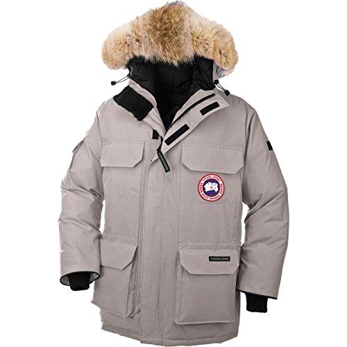 jackets canada goose - 1