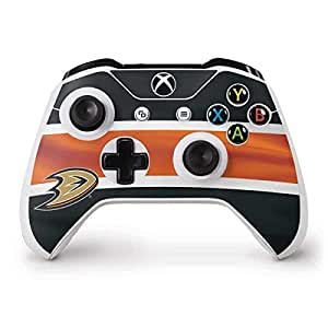 Amazon.com: Skinit Decal Gaming Skin for Xbox One S