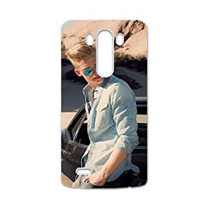 cody simpson Phone Case for LG G3 Case