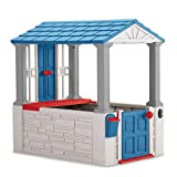 My First Playhouse by American Plastic Toy