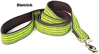 product image for Earthdog Six Foot Leash - Dietrich