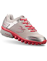 Women's G-Defy Gamma-Ray Athletic Shoes