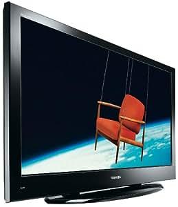 Toshiba 40 LV 685 D- Televisión Full HD, Pantalla LCD 40 pulgadas