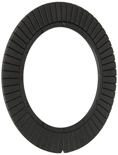 Moog K66603 Camber/Toe Alignment - Shim Rear Camber