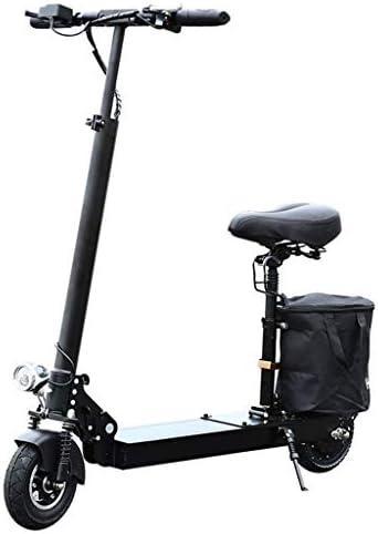 電動折り畳み式自転車ビーチ雪自転車8インチファットタイヤアルミフレームEbike 350W学生アダルトライド電子スクーター2ホイール