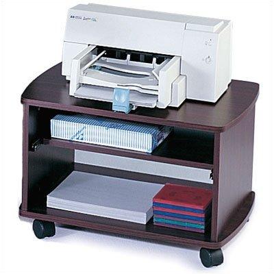 Picco Series Mobile Printer Stand