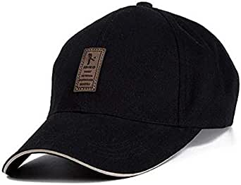 Outdoor Baseball Sunhat quick-dry sport cap