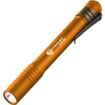 Streamlight (66128) Stylus Pro Pen Light
