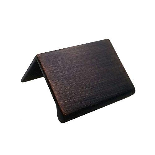 2 1 2 inch bronze drawer pulls 5
