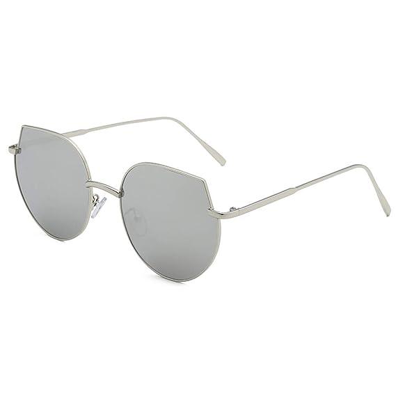 VECDY Gafas De Sol Mujer Baratas Aire Libre Unisex Moda ...