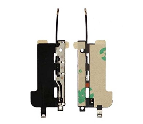 Games&Tech WiFi Cellular Cell Signal Antenna Flex Cable Ribbon for iPhone 4 4G Gen 8/16/32GB