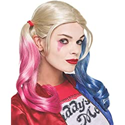 41OOAiTG7IL._AC_UL250_SR250,250_ Harley Quinn Suicide Squad Costumes