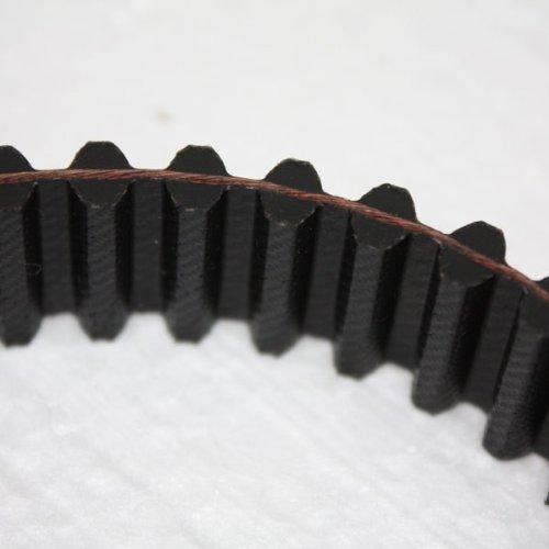 Lawnboss Tracteurs Cooper 1760/20 - Correa dentada ...