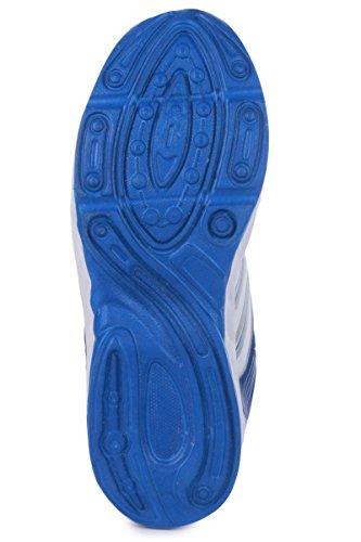 Respirant Courir Sportif Chaussures Gym Tennis Sportswear