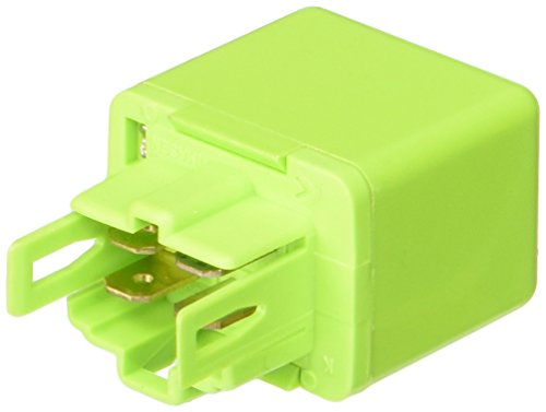 - Standard Motor Products RY-667 Main Relay