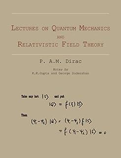 directions in physics paul a m dirac heinrich hora j r