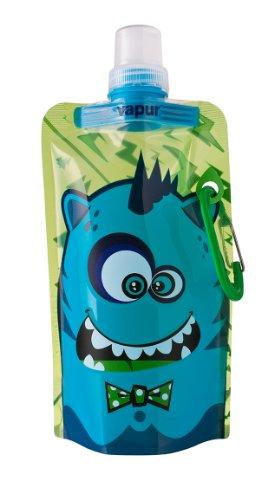 vapur-kids-quencher-water-bottle-04-liter-bo