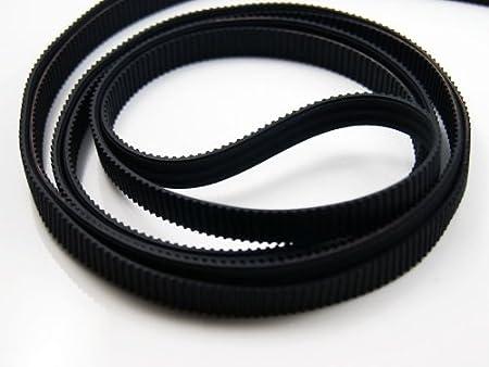 HP Designjet 430, 450 C cinturón para 24 de Anchura de impresión ...