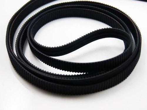 "HP Designjet 430, 450C Belt for 24"" print width printers"