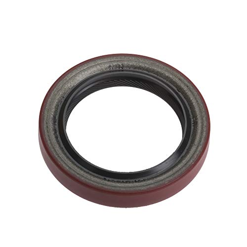 National 2043 Oil Seal